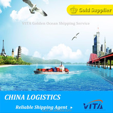 Sea freight sea shipping from Guangdong province China to Riyadh, Saudi Arabia