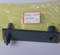 Spare Part of Kubota DC60 Arm 5T051-11414