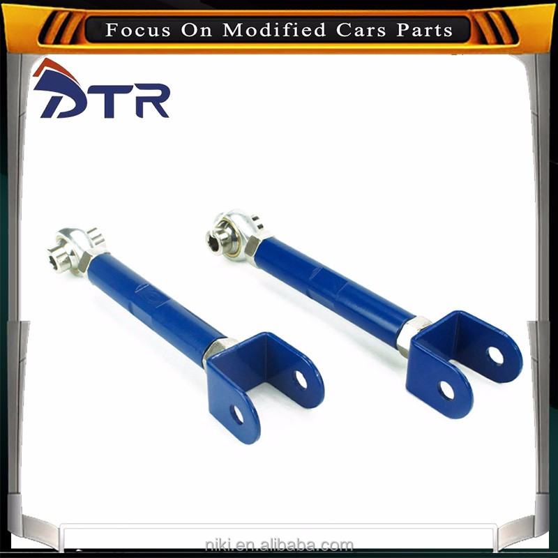 Top quality lower arm control , low control arm for sale