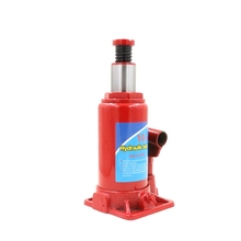 10 ton hydraulic automotive tools bottle jacks with CE