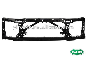 New top quality front end radiator support fits for LR3, LR4, Range Rover Sports LR024332---Aftermarket Parts.