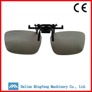 buy cheap glasses online  led tv glasses