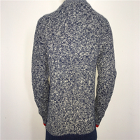 Best Price Wool Handmade Sweater Design