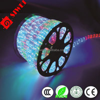 Hot Selling SMD 3528 5050 RGB waterproof 12v strip led grow light