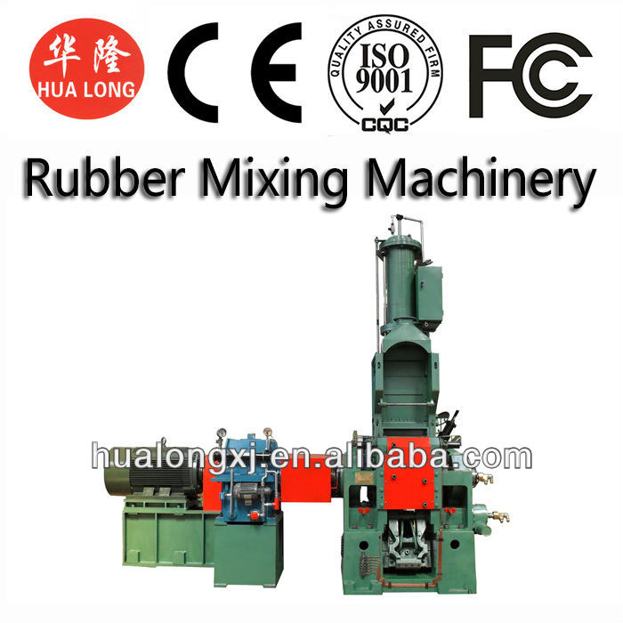 sales promotion big brand banbury mixer rubber mixer rubber kneader