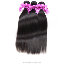 cheape hair weft hair wholesale human hair extensions