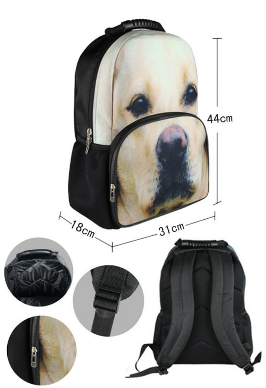 Wholesale Mens custom backpack,cute backpacks for kids,cool ...