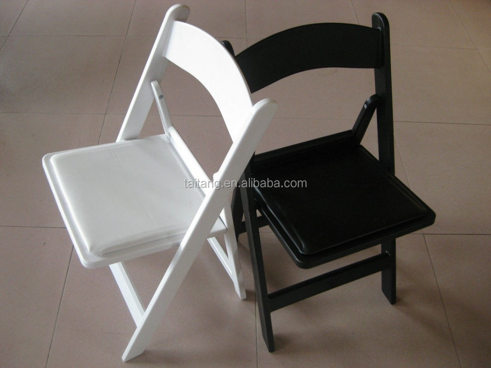 Best Wholesale Outdoor Folding Chair For Banquet Buy Folding Chair For Banq