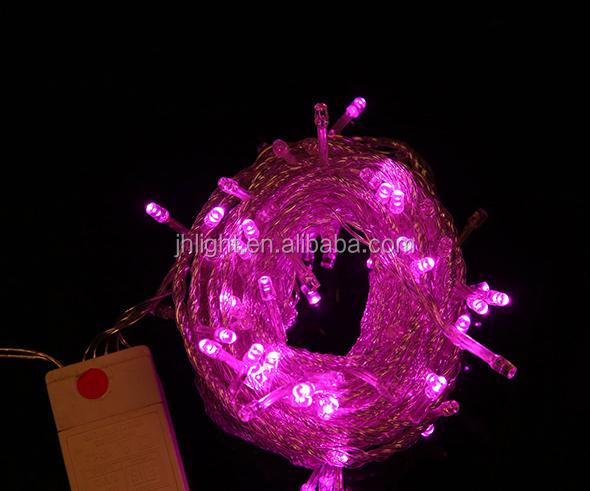 string fairy lights 54