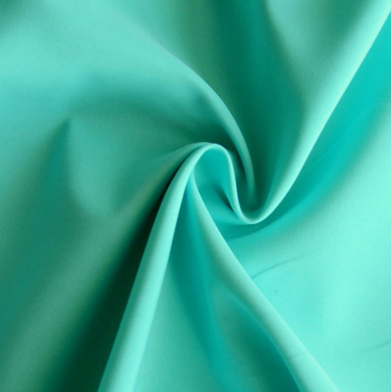 100% Polyester Brushed and Printed Microfiber Fabrics for Home Textile