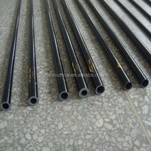 wholesale Fishing rod blanks