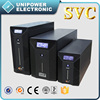 China Suppliers Battery Bank Outdoor UPS