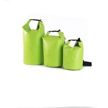 PVC 500D Waterproof TPU Dry Bag Factory