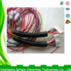 Wiring Harness Manufacturer Produces Custom Cable