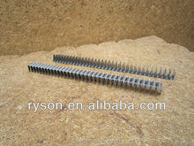M65 nail from Alibaba supplier