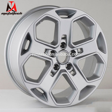 Chinese factory wholesale good reputation quality assurance 20 inch alloy wheel rim