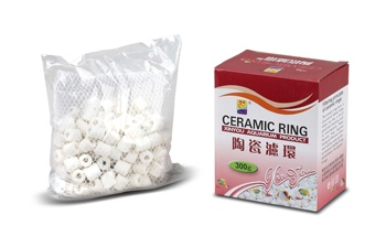 XINYOU ceramic rings