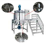 automatic chemical agitator mixer,paint agitator mixer with low price