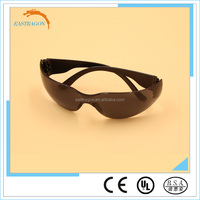 Types Safety Goggle EN166 ANSI with Price