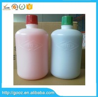 Fast Curing Epoxy Metal Glue for Stainless Steel