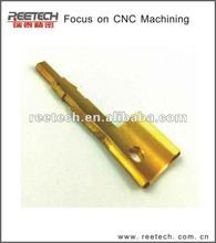 OEM Fabrication,shenzhen CNC precision mechanical parts