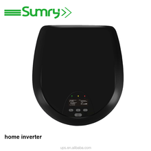 SUNRAY POWER PG series new design 1KVA 2KVA home inverter modified sine wave inverter for Pakistan Market