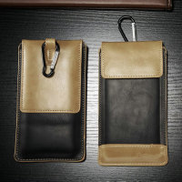 Caseme Phone bag for Samsung galaxy s4 mini,For Samsung s4 mini Case,For Galaxy s4mini leather case