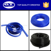 H03 Large stock high quality heat resistant extruded silicone rubber vacuum hose