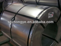 Galvnized Steel Coils,GI coil manufacturer/factory maded in China