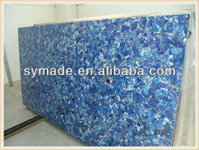 LAPIS LAZULI TABLE TOPS HANDICRAFTS FOR OFFICE DECOR