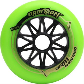 Inline Skate Wheel Orbitron