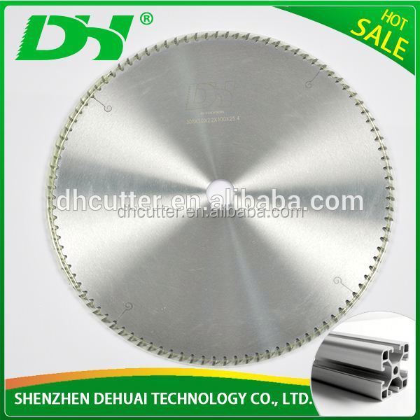 "tct saw blade for cutting wood 36"" circular saw blade"