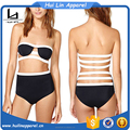 hot products for united states 2017 hot hot sexi bikini photo swimming [roducts bra panty set