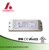 350MA 60V constant current waterproof Triac Dimmable LED driver