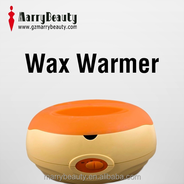 China wholesale hot product wax melting pots for candles