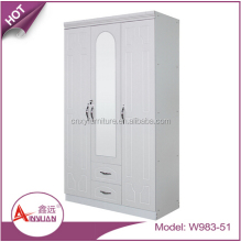 Wardrobes with Sliding Mirror Doors Bedroom Furniture Wardrobe walk in closet wardrobes bedroom