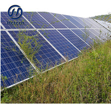 Perlight Top Seller High Quality High Efficiency 18v 160w 200W 270w 310w poly Solar Panel