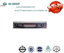 2014 new products hot sale Car Accessories ABS front bumper assy for vw cross polo OEM:6QO 805 903