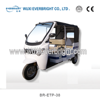 Wholesale cheap three wheel motorcycle with good price made in China