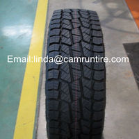 Aftermarket car tire on sale