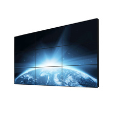 samsung 46inch original panel 4X4 LED/LCD video wall