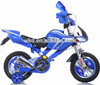 "12""/16""/20"" kids bike children bicycle for 10 years old child kids motorcycle bike"