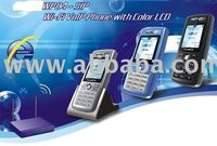 wifi new voip cellphones