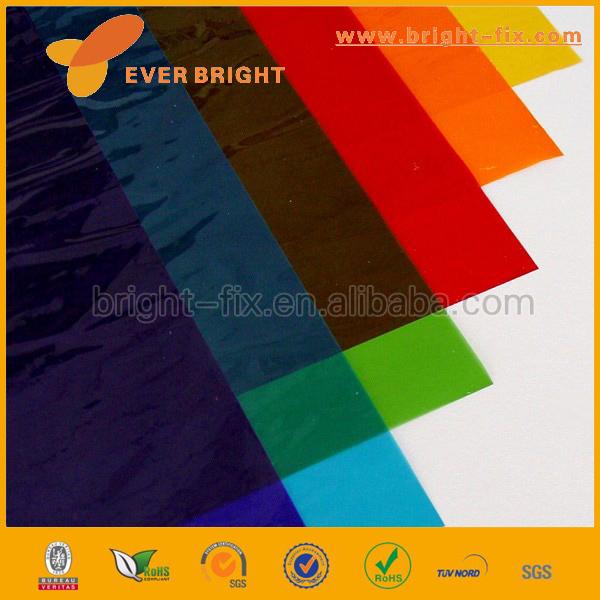 cellophane sheet transparent_Yuanwenjun.com