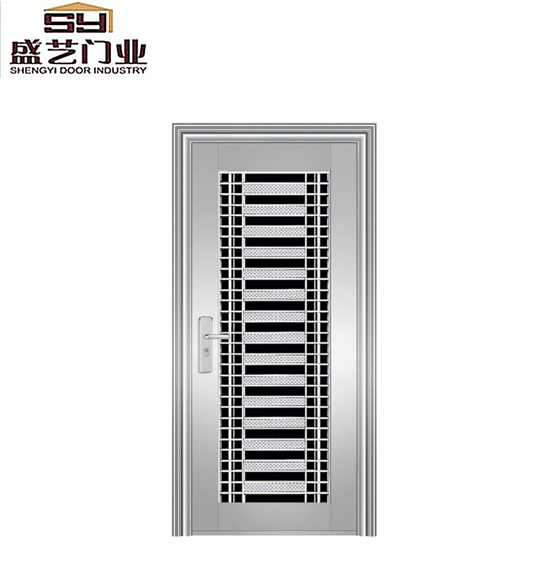 stainless steel security grill <strong>doors</strong> design