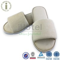 Cheap and Comfortable Airplane Slippers