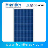 cheap poly crystalline solar panel module solar panels 250 watt