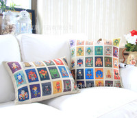 Sofa cushion cover replacement wholesale