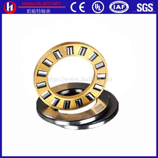 High quality ball bearing thrust roller bearing 29252