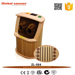 cheap infrared sauna products ZL-004